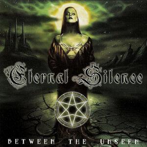 Eternal Silence 歌手頭像