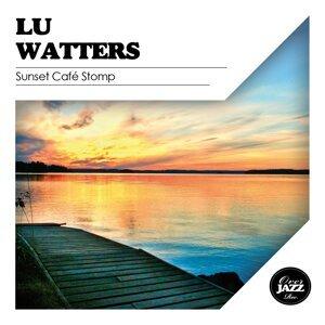Lu Watters 歌手頭像