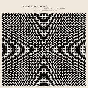Pipi Piazzolla Trio 歌手頭像