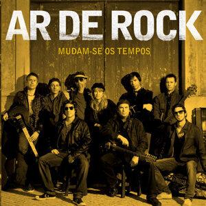 Ar De Rock 歌手頭像