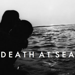 Death At Sea 歌手頭像