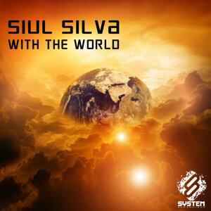 Siul Silva 歌手頭像