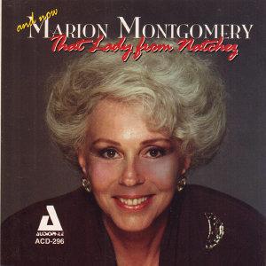 Marion Montgomery 歌手頭像