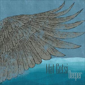 Mat Getsi 歌手頭像