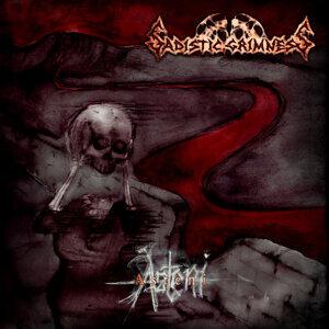 Sadistic Grimness