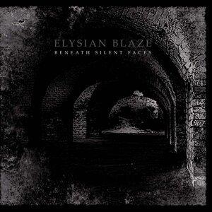 Elysian Blaze