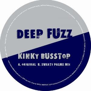Deep Fuzz 歌手頭像