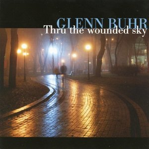 Glenn Buhr 歌手頭像