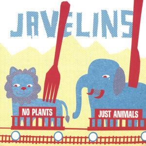 Javelins 歌手頭像
