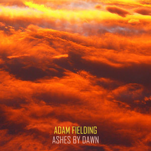Adam Fielding 歌手頭像