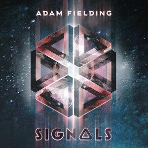 Adam Fielding