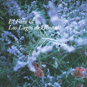 El Faro & Los Lagos de Hinault 歌手頭像