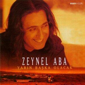 Zeynel Aba 歌手頭像