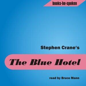 Stephen Crane 歌手頭像