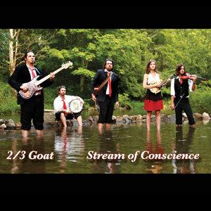 2/3 Goat 歌手頭像