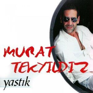 Murat Tekyıldız 歌手頭像