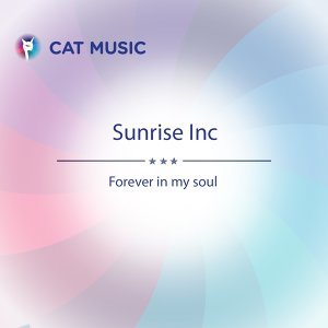 Sunrise Inc