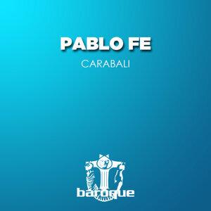 Pablo Fe