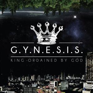 G.Y.N.E.S.I.S. 歌手頭像