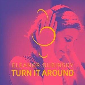 Eleanor Dubinsky