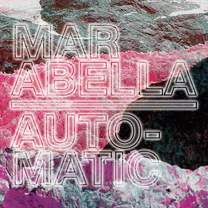 Mar Abella 歌手頭像