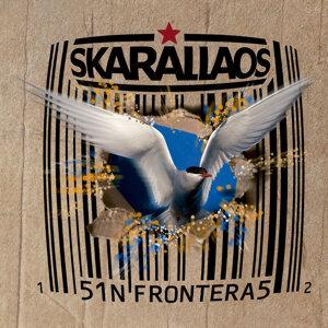 Skarallaos 歌手頭像