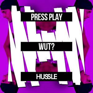 Press Play 歌手頭像