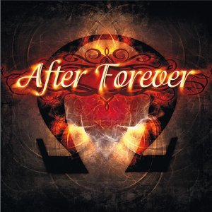 After Forever (萬世沉淪) 歌手頭像