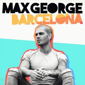 Max George 歌手頭像