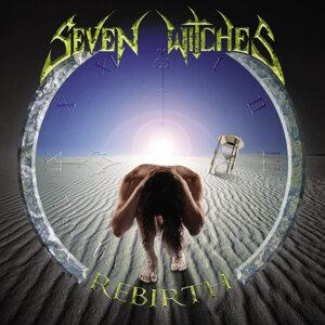 Seven Witches (女巫魔域樂團) 歌手頭像
