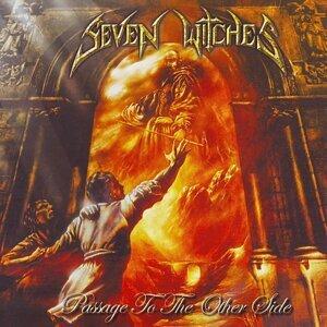 Seven Witches (女巫魔域樂團)