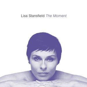 Lisa Stansfield (麗莎史坦菲爾德) 歌手頭像
