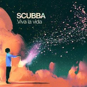Scubba 歌手頭像