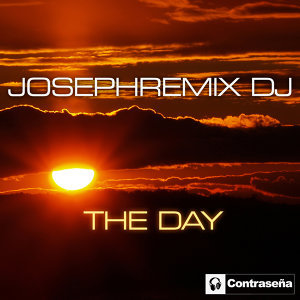 JosephRemix Dj 歌手頭像