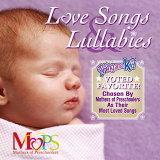 Celtic Lullabies (親愛的寶貝) 歌手頭像