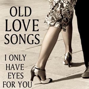 Old Love Song Players 歌手頭像