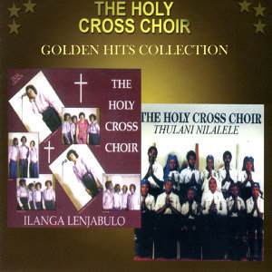 The Holy Cross Choir