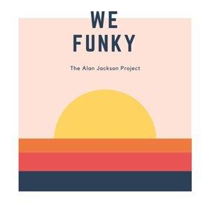 The Alan Jackson Project 歌手頭像