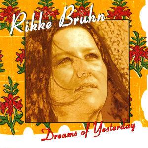 Rikke Bruhn Grøn 歌手頭像