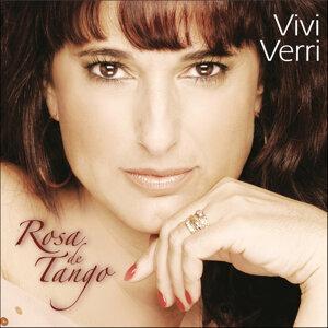 Vivi Verri 歌手頭像