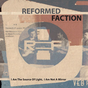 Reformed Faction