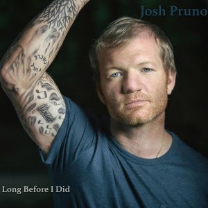 Josh Pruno 歌手頭像