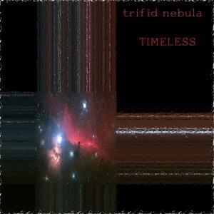 Trifid Nebula 歌手頭像