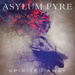 Asylum Pyre 歌手頭像
