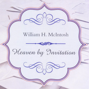 William H. McIntosh 歌手頭像