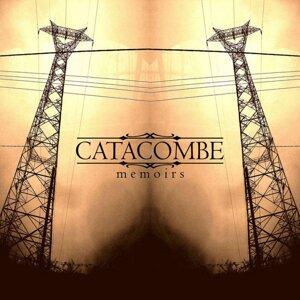 Catacombe 歌手頭像