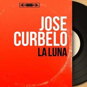 José Curbelo 歌手頭像