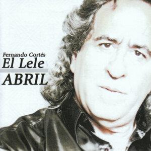 Fernando Cortés 歌手頭像