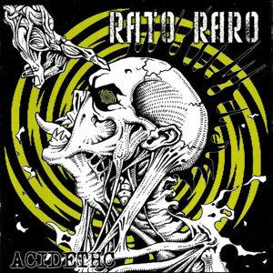 Rato Raro 歌手頭像