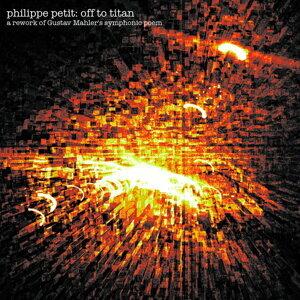 Philippe Petit 歌手頭像